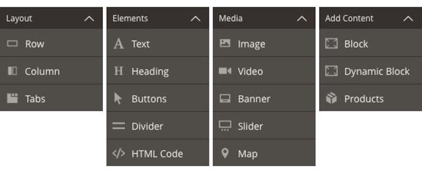 pagebuilder-content-types