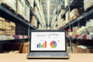 Zmiana platformy e-commerce możliwością narozwój biznesu