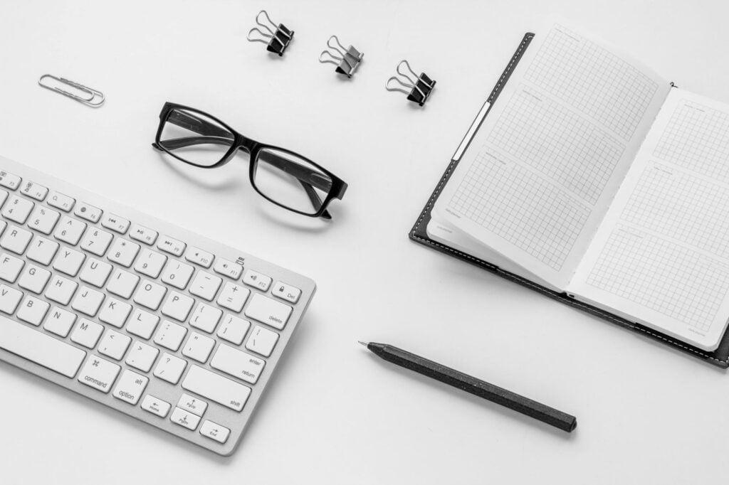 Jak pisać opisy produktów